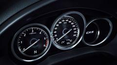 Tutto sulla Mazda CX-5 - Immagine: 19