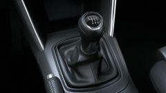 Tutto sulla Mazda CX-5 - Immagine: 20
