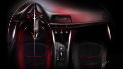 Tutto sulla Mazda CX-5 - Immagine: 25