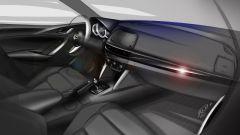 Tutto sulla Mazda CX-5 - Immagine: 23