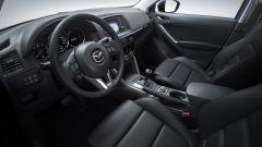 Tutto sulla Mazda CX-5 - Immagine: 18
