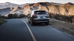 Mazda CX-9 - Immagine: 4