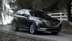 Mazda CX-9 - Immagine: 6