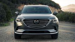 Mazda CX-9 - Immagine: 8