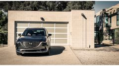 Mazda CX-9 - Immagine: 12