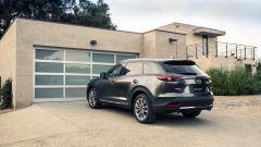 Mazda CX-9 - Immagine: 14