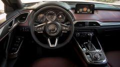 Mazda CX-9 - Immagine: 17