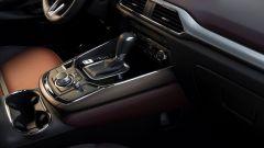 Mazda CX-9 - Immagine: 18