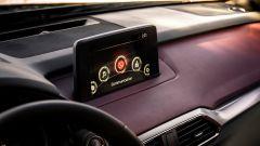 Mazda CX-9 - Immagine: 19