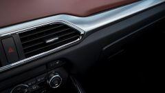 Mazda CX-9 - Immagine: 21