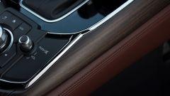Mazda CX-9 - Immagine: 22