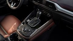 Mazda CX-9 - Immagine: 23