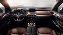Mazda CX-9 - Immagine: 24
