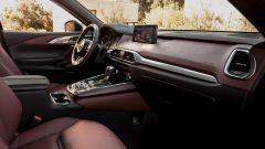 Mazda CX-9 - Immagine: 27