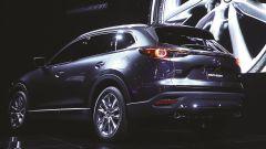 Mazda CX-9 - Immagine: 29