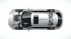 Mazda CX-9 - Immagine: 31