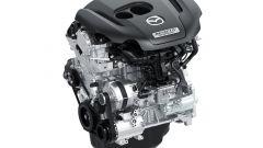 Mazda CX-9 - Immagine: 33