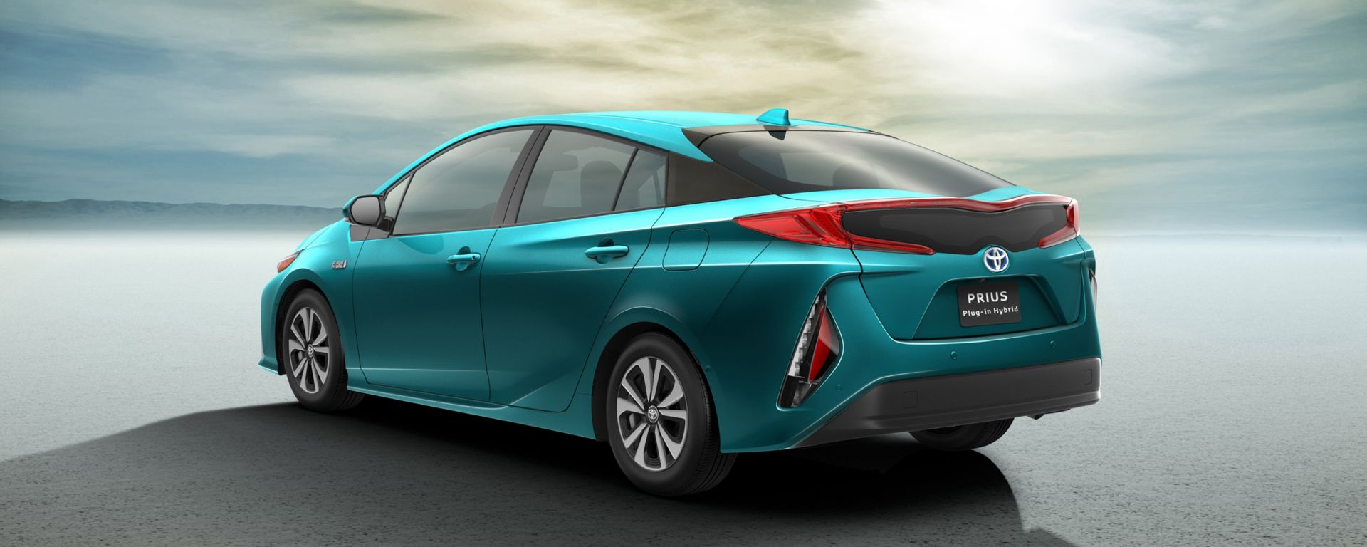 Mazda e Toyota: partnership per l'auto elettrica