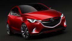 Mazda Hazumi - Immagine: 21