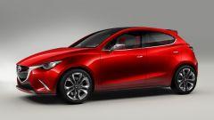 Mazda Hazumi - Immagine: 24