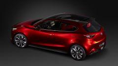Mazda Hazumi - Immagine: 26