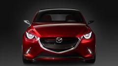 Mazda Hazumi - Immagine: 27