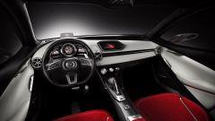Mazda Hazumi - Immagine: 13
