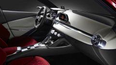 Mazda Hazumi - Immagine: 14