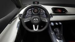 Mazda Hazumi - Immagine: 15