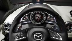 Mazda Hazumi - Immagine: 16