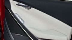 Mazda Hazumi - Immagine: 18