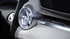 Mazda Hazumi - Immagine: 7