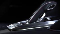 Mazda Hazumi - Immagine: 8