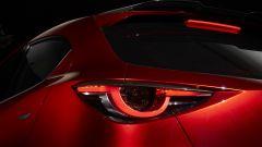 Mazda Hazumi - Immagine: 5