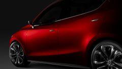 Mazda Hazumi - Immagine: 4