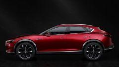 Mazda Koeru - Immagine: 5