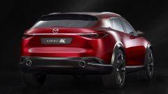 Mazda Koeru - Immagine: 6