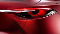 Mazda Koeru - Immagine: 10