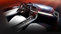 Mazda Koeru - Immagine: 16