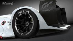 Mazda LM55 Vision Gran Turismo - Immagine: 14