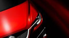 Mazda Minagi, nuove foto e dettagli - Immagine: 34