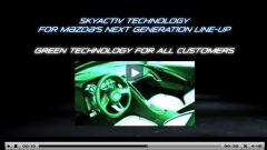 Mazda Minagi, nuove foto e dettagli - Immagine: 35