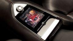 Mazda Minagi, nuove foto e dettagli - Immagine: 25