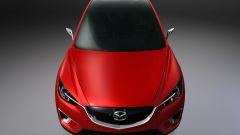 Mazda Minagi, nuove foto e dettagli - Immagine: 5