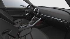 Mazda Minagi, nuove foto e dettagli - Immagine: 31