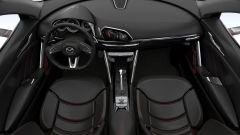 Mazda Minagi, nuove foto e dettagli - Immagine: 30