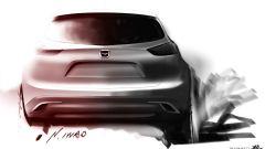 Mazda Minagi, nuove foto e dettagli - Immagine: 10