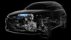 Mazda Minagi, nuove foto e dettagli - Immagine: 13