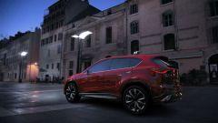 Mazda Minagi, nuove foto e dettagli - Immagine: 17