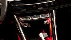 Mazda Minagi, nuove foto e dettagli - Immagine: 18